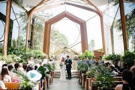 wayfarer chapel wedding wayfarers chapel wedding global business forum iitbaa