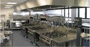commercial kitchen appliance repair genial commercial kitchen appliance repair 172 6660 home decorating