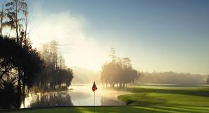 beautiful golf courses the pros love to play