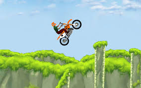 3d motocross racing games bike race driving 3d app ranking and store data app annie