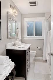 Painting For Bathroom Best Paint For Bathrooms Solved Bob Vila