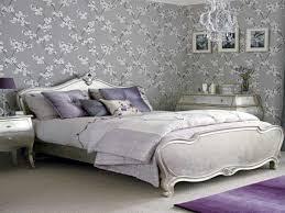 super ideas 5 purple and silver bedroom designs home design ideas