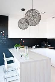 lack kchen schwarz modern minimalist black and white kitchen i küche schwarz weiß