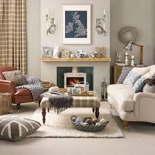carpet for living room ideas carpet living room playmaxlgc com