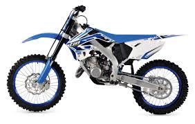 motocross racing 2014 dirt bike magazine 2016 2 stroke buyer u0027s guide