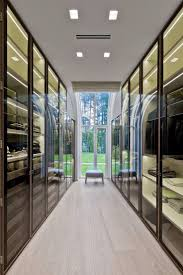 best 10 walk in wardrobe design ideas on pinterest master