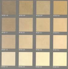 comment faire du beige en peinture comment faire couleur taupe kirafes