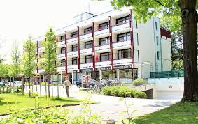 Wetter Bad Fuessing Chalet Swiss Appartementhotel Deutschland Bad Füssing