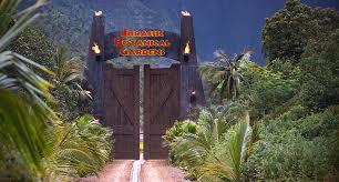 World Botanical Gardens Geneticist Opens Jurassic Botanical Gardens The Misinformer