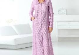 robe de chambre ado robe de chambre ado dcoration chambre fille pale lille garcon