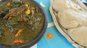 comment cuisiner le plat de cote côte d ivoire cuisine comment préparer le kabato