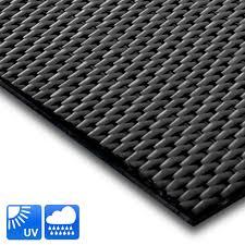 tapis de cuisine sur mesure tapis de cuisine pvc hydrofuge antidérapant sur mesure