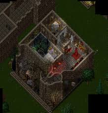 house design ultima online post your custom house designs here page 4 stratics
