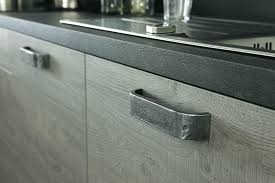 portes meuble cuisine poignee de porte meuble cuisine poignace cuisinella homewreckr co