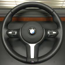volante bmw x3 steering wheel bmw m4 in bmw f21