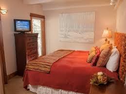 one bedroom condo 1 bedroom condos and hotel rooms vail vacation rentals