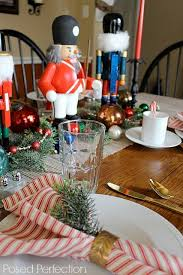 826 best table decorations images on