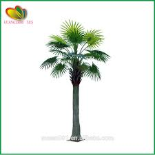 artificial indoor trees gardens and landscapings decoration hot sale artificial fan palm tree indoor home decor artificial hot sale artificial fan palm tree indoor home decor artificial palm tree buy artificial