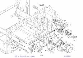 riso hc5500 service manual pdf