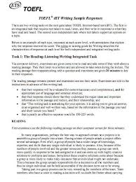 interval training research paper best cheap essay editing for hire