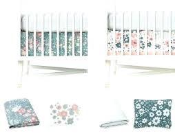 Dwell Crib Bedding Dwell Studio Bedding Dwell Studio Owl Crib Bedding Holidaysale Club