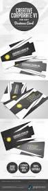 Standard Invitation Card Sizes Best 25 Standard Business Card Size Ideas On Pinterest Business