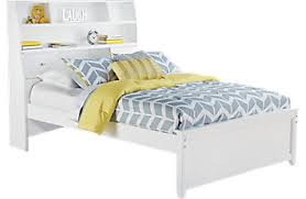 Girls White Twin Bed Affordable White Twin Beds Girls Room Furniture