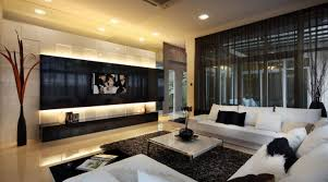 formal living room ideas modern living room formal living room ideas revelation interior