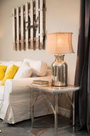 92 best family room living room images on pinterest home