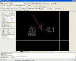 solidworks design simple tutorial create embossed text with use