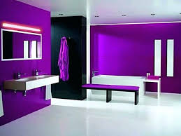 light purple bedroom paint ideas color alternatux com colorful