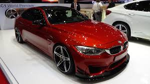 red bmw m4 2016 bmw m4 options cars auto new cars auto new