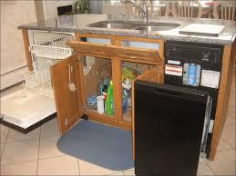 Kitchen Pantry Cabinets Freestanding Kitchen Pantry Cabinet Organizers Clothes Cabinet Kitchen