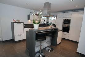 moderne kche mit kochinsel und theke kuche mit kochinsel ka 1 4 che mit kochinsel landhaus cool auf