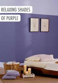 hues of purple bedroom black and purple room ideas bedroom color schemes purple