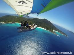 gommone volante les 9 meilleures images du tableau flying boat