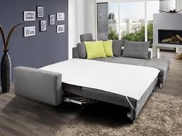 sofa ohne lehne kleine alleskönner die neuen sofas sind wandelbar berliner zeitung