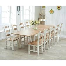 Marks And Spencer Dining Room Furniture Marks And Spencer Dining Tables Zagons Co