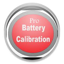 android battery calibration battery calibration pro android apps on play
