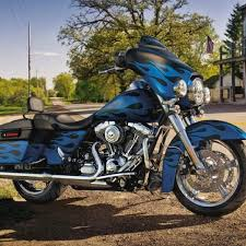 22 best harley paint images on pinterest custom motorcycles