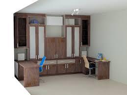 appleberry design 3d kitchen designs