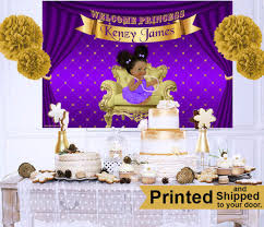 royal princess baby shower theme royal princess baby shower theme purple wcm