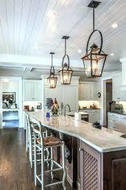 island kitchen lights kitchen island lighting 451press