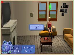 how to prepare to play the sims 2 for an extended period of time pc