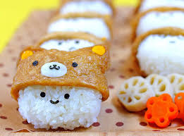 cuisine kawaii kawaii food recipes from mosogourmet kao ani com