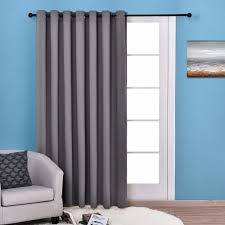 Thermal Curtains Patio Door by Compare Prices On Thermal Curtains Door Online Shopping Buy Low