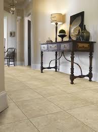 tile tile columbia sc home design planning interior amazing