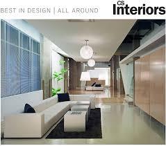 Best Interior Design Websites 2012 by Vertu
