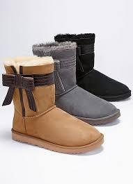 ugg australia thanksgiving day sale best 25 ugg boots sale ideas on uggs for sale ugg
