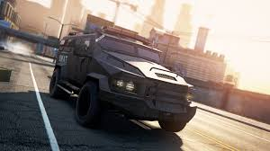 lexus chase wiki swat truck need for speed wiki fandom powered by wikia